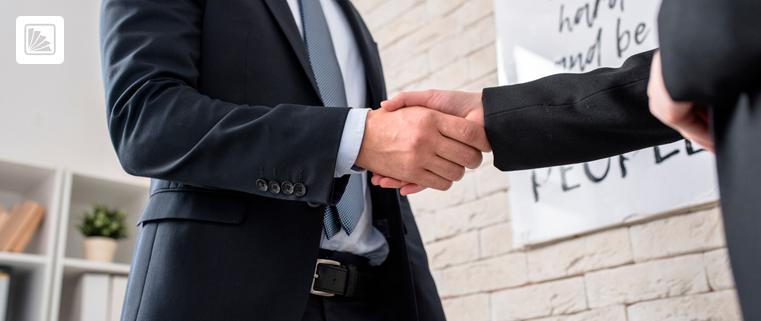 Moratoria para PYMES: precisiones sobre socios y directores de sociedades