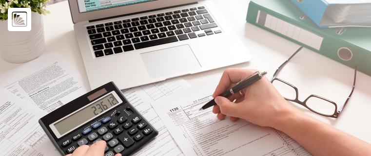 Bienes personales: ¿Cómo calcula la AFIP el pago a cuenta, dónde está informado y cómo se genera el VEP para abonarlo?
