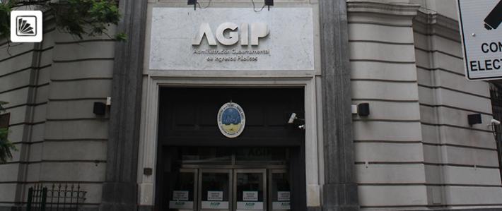 Post-Blog-Errepar-AGIP