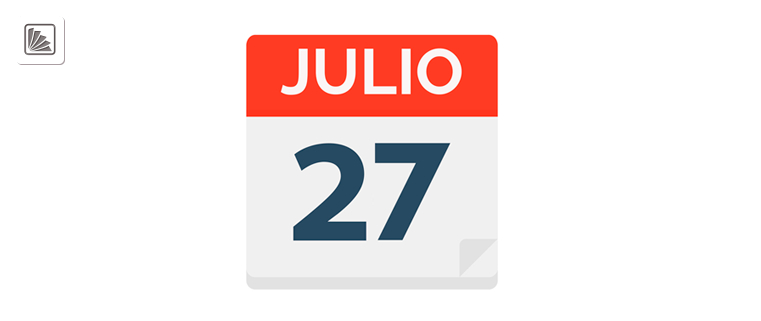 Protocolo para contadores públicos en CABA a partir del 27 de julio