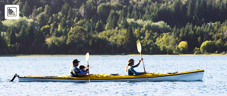 Post-Blog-Errepar---turismo