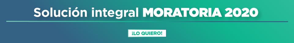 banner-moratoria-ampliada-2020
