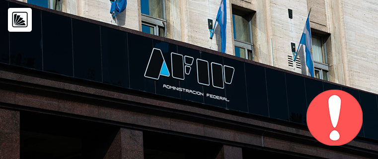 Aporte Solidario y Extraordinario: la AFIP da plazo hasta el 30/3/2021